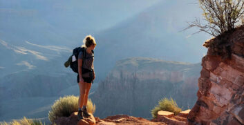 I 10 Migliori Pantaloncini da Trekking del 2021 – DonnaAttrezzaturaTrekking.it