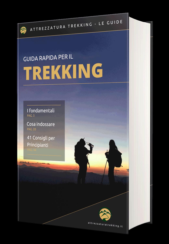 Guida Trekking Hiking
