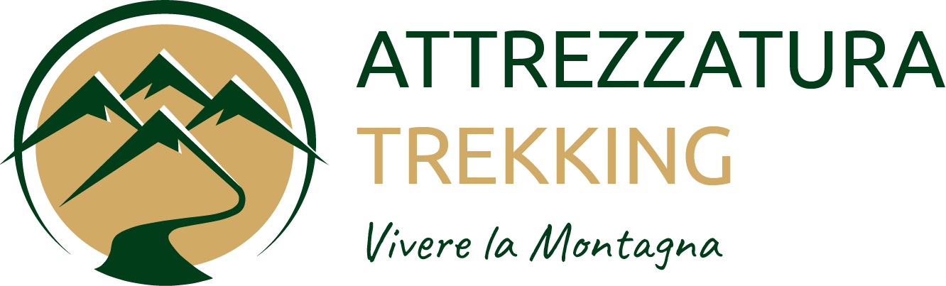 Come diventare Prepper? - AttrezzaturaTrekking.it