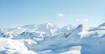 La montagna in inverno non è solo sciAttrezzaturaTrekking.it