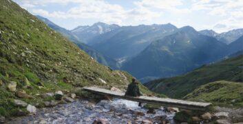 In montagna per combattere lo stressAttrezzaturaTrekking.it