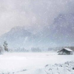 Inverno in montagna, come affrontarloAttrezzatura Trekking