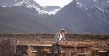 Lavorare in montagna: Come posso fare?AttrezzaturaTrekking.it
