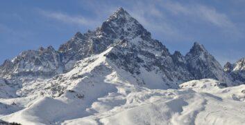 In Piemonte il primo piano annuale per la montagnaAttrezzaturaTrekking.it