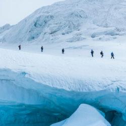 Ramponi per Scarponi: come sceglierliAttrezzatura Trekking