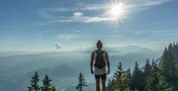 Trekking e salute: 5 consigli per rimanere in formaAttrezzaturaTrekking.it