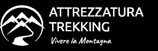 AttrezzaturaTrekking.it - Magazine