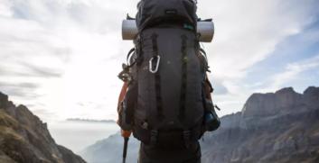 Zaini da trekking Decathlon: i MiglioriAttrezzaturaTrekking.it