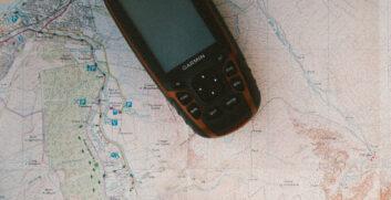 Gps trekking: quale scegliere e come usarloAttrezzaturaTrekking.it