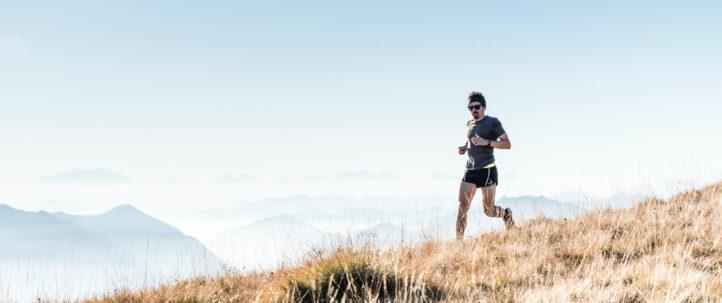 Trail Running: come iniziare, tecnica, attrezzatura - AttrezzaturaTrekking.it