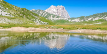 Guida Trekking: escursioni in AbruzzoAttrezzaturaTrekking.it