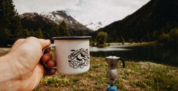 Cosa mangiare a colazione in montagna? - AttrezzaturaTrekking.it