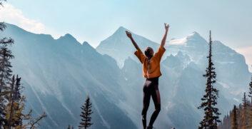 Quali muscoli vengono coinvolti nel trekking? - AttrezzaturaTrekking.it
